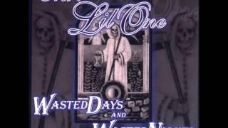 Mr. Lil One - The Devil Did