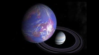 BBC Documentary 2017 - Discovery Channel   Alien Safari ¦ National Geographic   Nova space Documenta