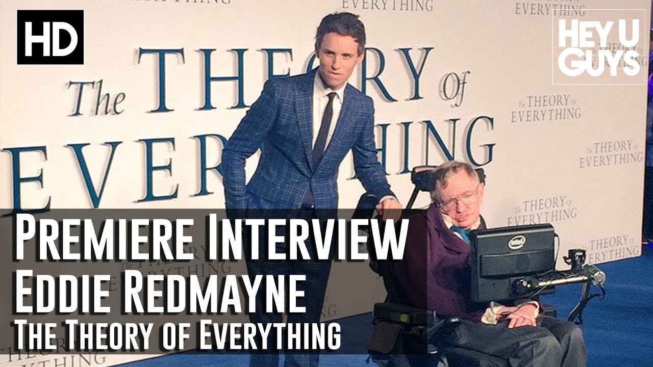 Most Inspiring Wallpaper Movie The Theory Everything - maxresdefault  Photograph_428798.jpg