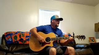 """Download Luke Combs """"Lovin' on you"""" Mp3 and Videos"""