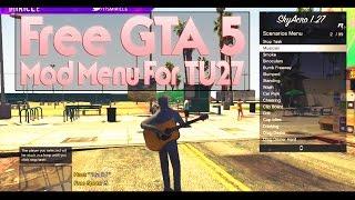 GTA 5 Online *FREE*