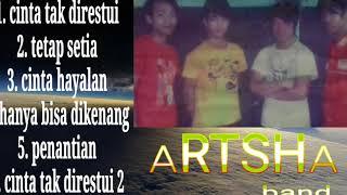Artsha band mp3