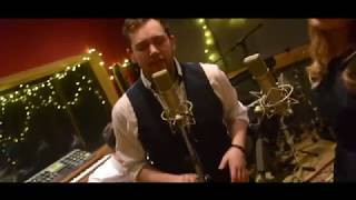 Easy Lover (Live) -  Treasure Party Band (Studio Session)