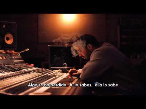 Drake - Doing It Wrong Ft Stevie Wonder (Subtitulado Español)