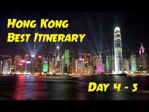 hong-kong-best-travel-itinerary---day-4--5
