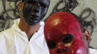Revenge  BabyPawh&ThaPessimist Directed by Daniel Frankenstein and Andrew Jackson  TwoOhNationFilms