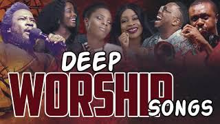 Deep Worship Songs, Best African Worship Songs In Hard Times, 2020 Worship Leaders Gospel Songs Mix.