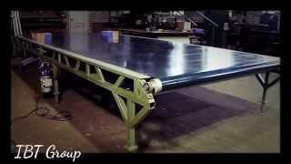 IBT Group - Металлические конструкции(IBT Group - Металлические конструкции: 1. - Создание стеллажей. Стеллажи металлические паллетные (складские-палл..., 2015-11-01T18:45:01.000Z)