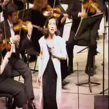 youtube glitter and be gay natalie dessay Natalie dessay, soprano london philharmonic orchestra, andrew davis, cond emi, recorded live at glyndebourne, apr 27, 1997.