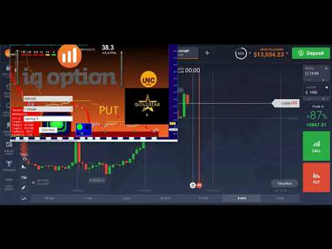 Review Binomo Indonesia - Tanya Jawab Forex