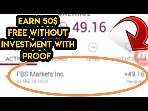 How to withdraw profit from forex