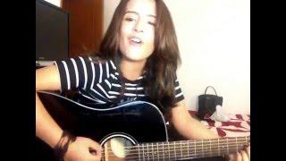 Mi Corazón Encantado / Chia Arroyo