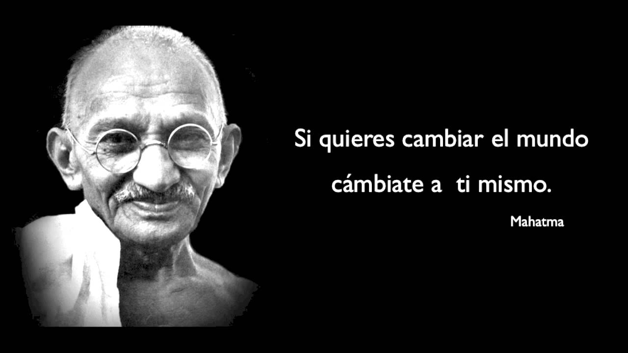 Fraces De Vida: Frases Célebres De La Historia