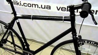 видео Где купить велосипед schwinn