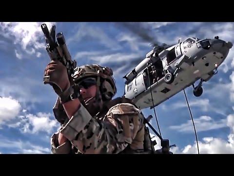 Visit, Board, Search & Seizure • U.S. Coast Guard Demo