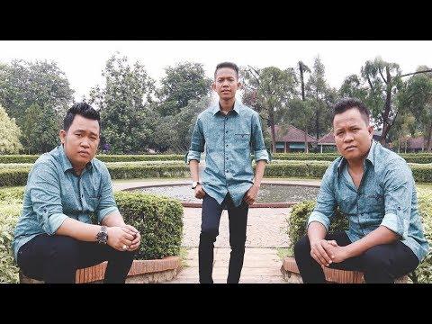 Arghana Trio - Dang Mungkin i (Live)
