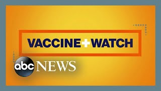 Vaccine Watch: Testing a vaccine for future pandemics