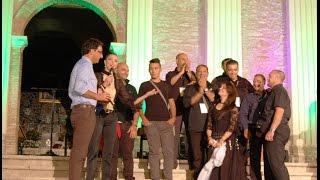 GRAN PREMIO MANENTE 2014 - CERSEYO