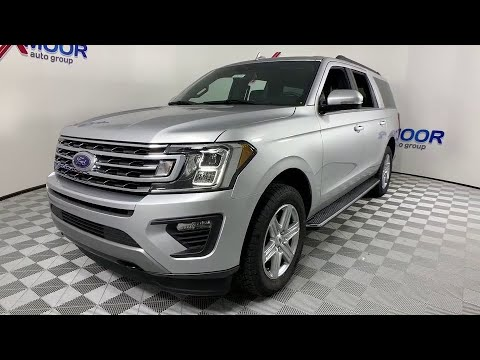 2019 Ford Expedition Max Louisville, Lexington, Elizabethtown, KY New Albany, IN Jeffersonville, IN