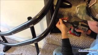 How to replace bruno sre 2750 stair lift batteries youtube - Instant Video Play Gt Local Stairlift Repair Service Bruno