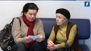 Опрос ПБК: должны ли медики общаться с пациентом на русском языке?(, 2016-06-08T09:00:07.000Z)