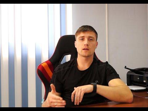 COVID-19: всё о работе Motorring.ru в условиях пандемии | MotoRRing.ru