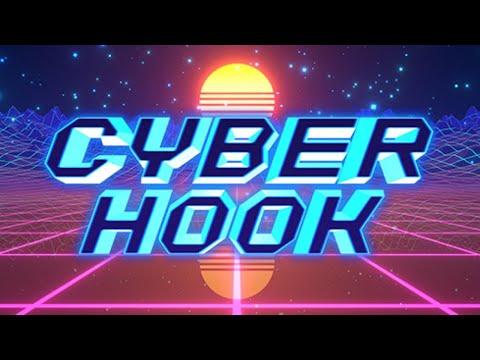Cyber Hook |