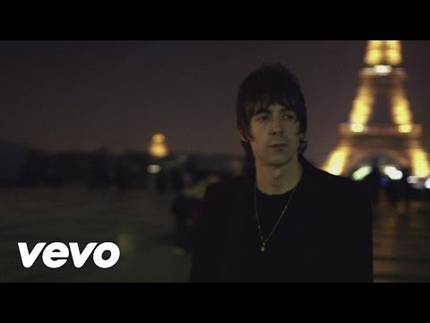 Клип Miles Kane - First of My Kind