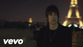 Miles Kane — First of My Kind