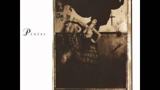 Pixies - Break My Body