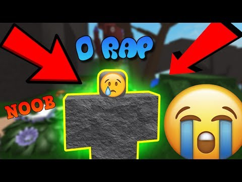 Case Clicker - ALL MY ITEMS ARE GONE :( - DATA WIPE