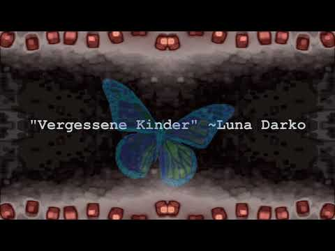 vergessene kinder 01 luna darko h rbuch read by ocean youtube. Black Bedroom Furniture Sets. Home Design Ideas