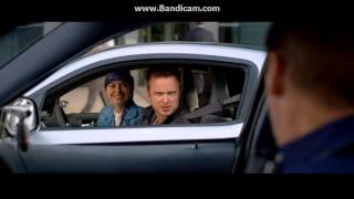 Отрывок из фильма Need For Speed: Жажда скорости