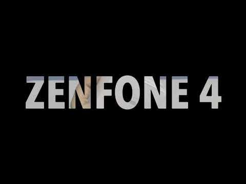 [Unbox] Asus Zenfone 4 Selfie