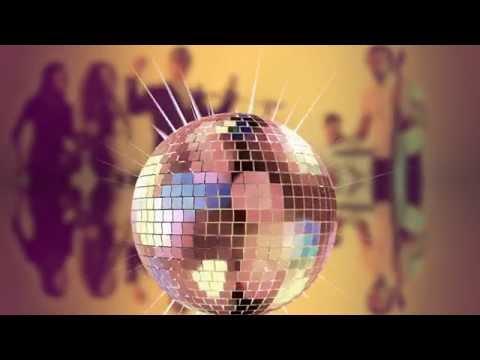 """Leonardo Lira - Show Me Love (Official Video) """"Acid Trip PsyTrap""""из YouTube · С высокой четкостью · Длительность: 5 мин28 с  · Просмотры: более 27.000 · отправлено: 24-6-2017 · кем отправлено: Leonardo Lira"""