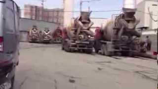 Наш бетонный завод в Химках, БетонБаза(http://betonbaza.ru/, 2013-09-09T14:53:30.000Z)
