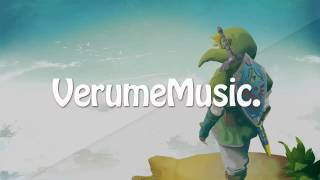 Zelda Song Of Storms Dubstep Remix