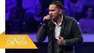 Martin Ajdarevic - Od milijun zena, Placite oci moje (live) - ZG - 18/19 - 02.03.19. EM 24