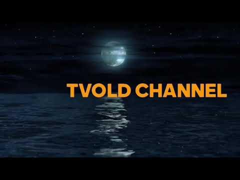 36 Интро TVOLD CHANNEL (01.08.2019)