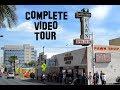 Pawn shop prizes Casio WK 500 - YouTube