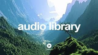 Baixar Stranger Danger - Francis Preve | No Copyright Music YouTube - Free Audio Library