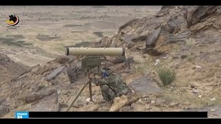 هدوء نسبي في العاصمة اليمنية ومعارك مشتعلة على الجبهات الأخرى