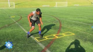 The Drill Factory: Defensive Drills - Easy Money