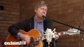 Nada Surf - Waiting For Something (LIVE on Exclaim! TV)