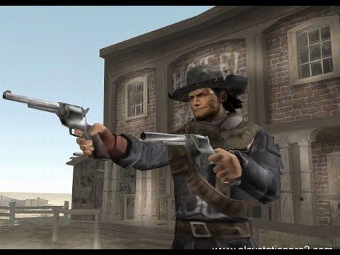 Скачать игру red dead revolver на пк через торрент