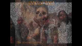 Manilla Road - Kings of Invention from the album The Blessed Curse