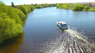 River Tees - Thornaby - part 2