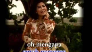 Download lagu Rafika duri Tersiksa lagi MP3