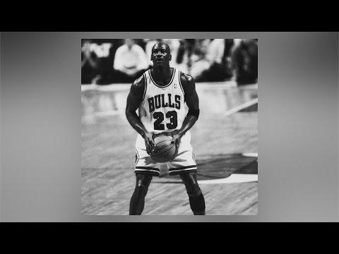 Kaleb Mitchell - Free Throw Pt. III