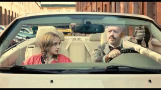 Свадьба по обмену (ТВ-ролик № 2)